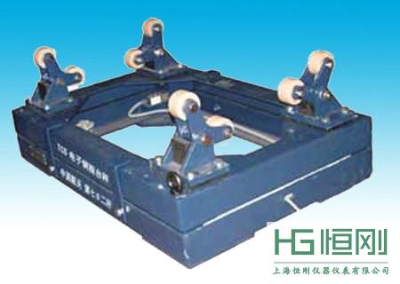 液化气电子秤